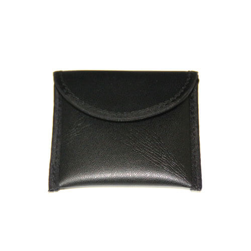 Hearing Aid Mini Casing Black