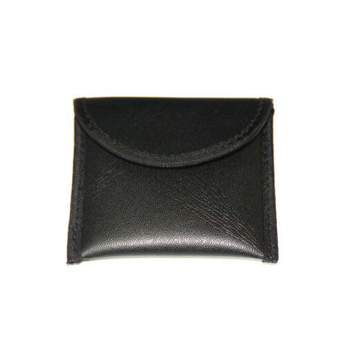 Hearing Aid Mini Casing Black