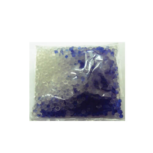 Selica Gel Refill Pack